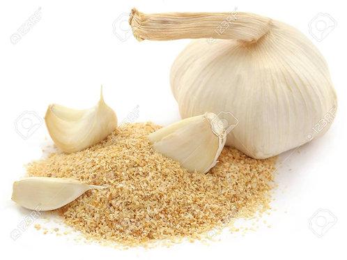 Garlic Powder Granulated- KOSHER