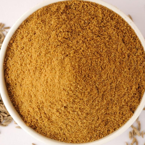 Ground Cumin-KOSHER