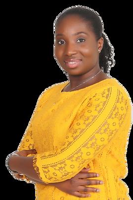 Esther Bangura Headshot 2.png