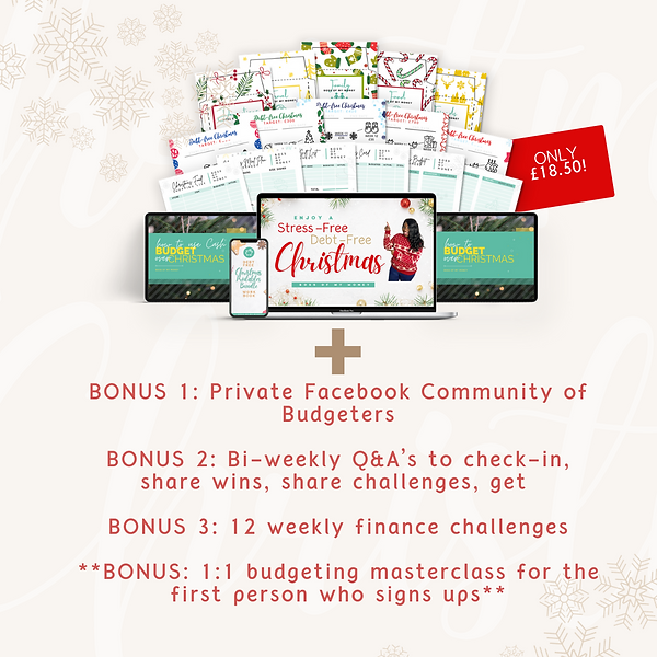 DFCC PROMO IG AND AD (1).png