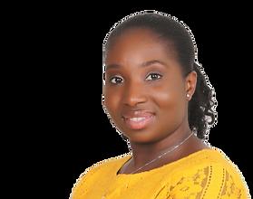 Esther%2520Bangura%2520Headshot%25202_ed