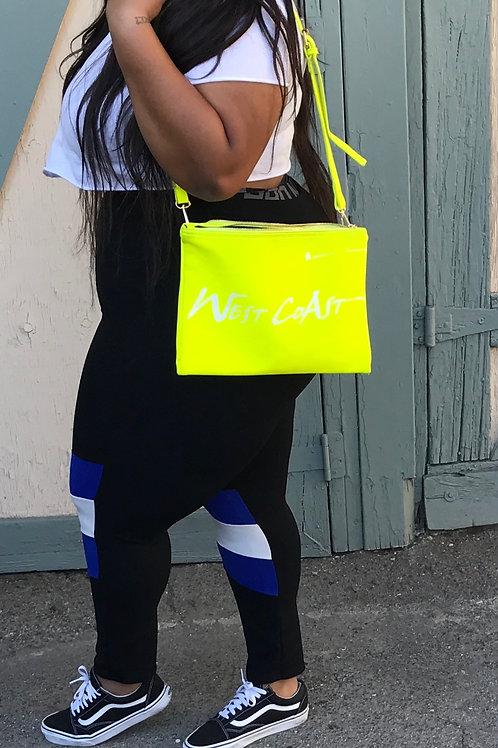 WestCoast Bag