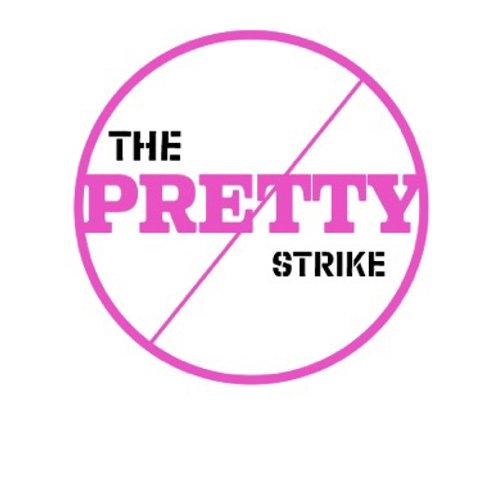 The Pretty Strike