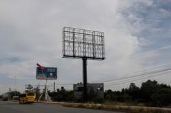 Espectacular 57 - Lagos