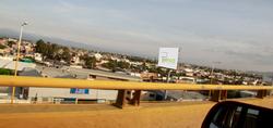 Espectacular Matehuala - San Pedro