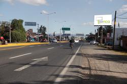 Espectacular Zacatecas
