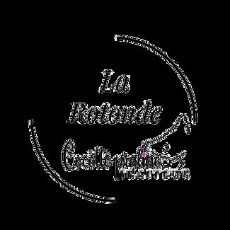 Logo la rotonde transparent .png