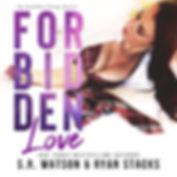 ForbiddenLove_Audio_Updated.jpg