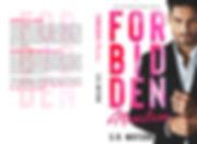 ForbiddenAttraction_FullCover.jpg