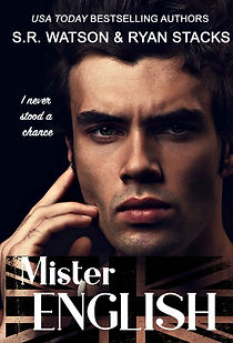 Mister English-FCBookPreview.jpg