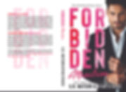 ForbiddenAttraction_525x8_234_white_Upda