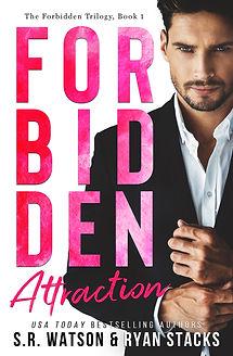 ForbiddenAttraction_FrontCover_Updated.j
