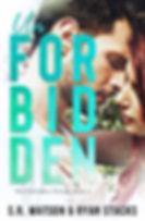 UnForbidden_FrontCover.jpg