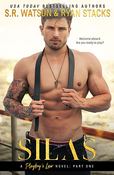 Silas_FrontCover_Updated.jpg