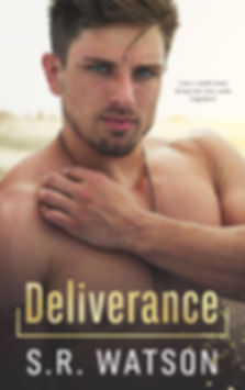 Deliverance_Ecover_New.jpg