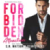 ForbiddenAttraction_Audio_Updated.jpg