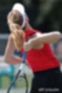 Mid Canada Open - Samantha Horwood