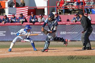 Baseball Photography Thunder Bay, ON, 2017 WBSC U18