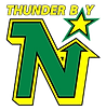 north-stars-logo small - yellow letters