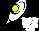 TBCTC logo white text copy.png