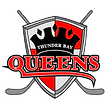 Queens large logo - layered for GASP SPO