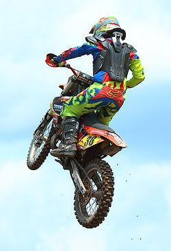 Sports Photography Thunder Bay, ON, Superior Dirt Riders - KBMX