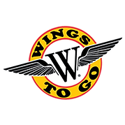 Wings to Go.png