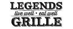 Legends Grill Logo crop.jpg