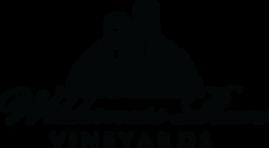 Wilderness Run Logo Line Art BW (0000000