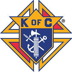 KoC_logo.jpg