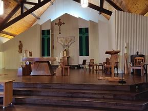 altar-interior.png