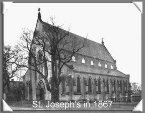 st_josephs_1867.jpg