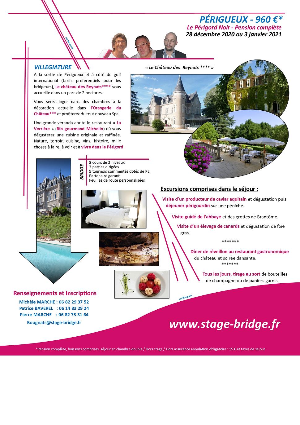 11_-_Périgueux.png