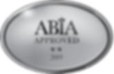 abia-approved-member-2019.png