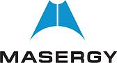 masergy logo.png