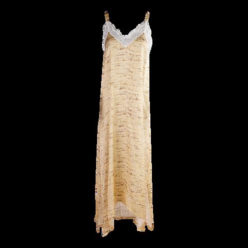 Dress Lana Ohio