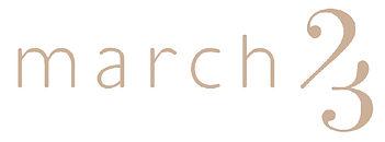 Logo_March23 copy.jpg