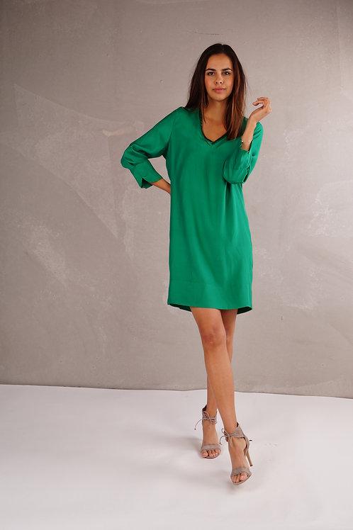 Lilas - Paros Green