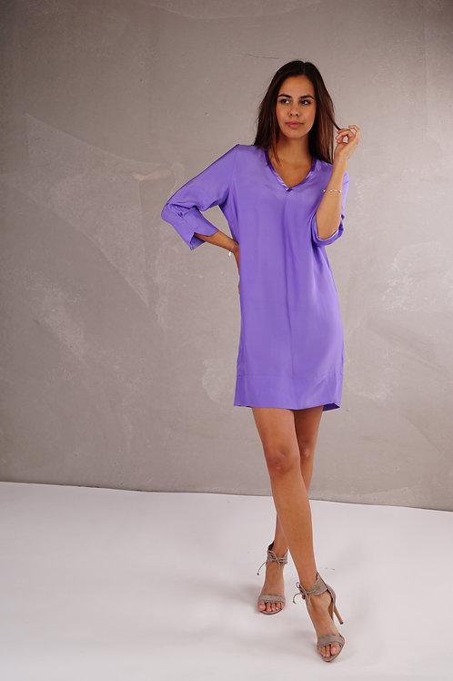 Lilas - Paros Purple