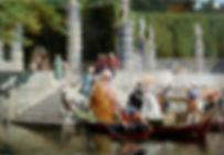 xbartolomeo_giuliano.jpg.pagespeed.ic.jC