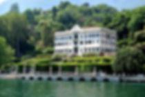 villa-carlotta-tremezzo-comomeer.jpg