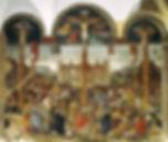 Crocefissione Donato da Montefeltro.jpg