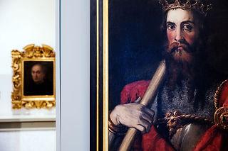 Pinacoteca 047rid.JPG