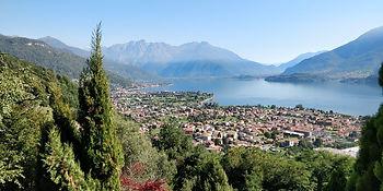 Panorama da ChiesaSanGottardo Dongo.jpg
