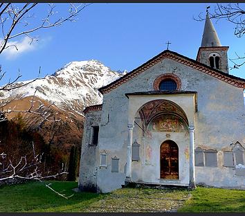 S.GiacomoVecchia2.png