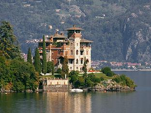Villa La Gaeta.jpg