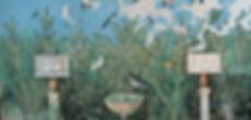 09 -Pittura-di-giardino-casa-del-braccia