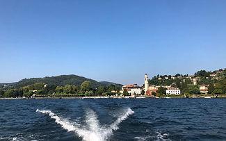 Cernobbio-vista-dal-battello-sul-Lago-di