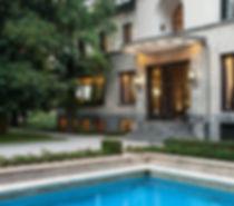 villa-necchi-campiglio_46557.jpg
