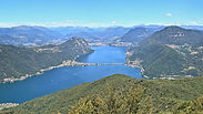 Panoramica-dal-Monte-San-Giorgio-4878-T1